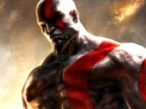 Actionspiel: God of war – Ghost of Sparta © Sony