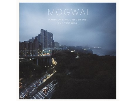 Mogwai © http://www.mogwai.co.uk/