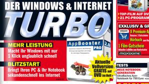 Video: Heftvorschau: COMPUTER BILD 24/11
