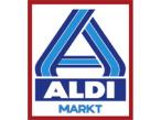 Logo von Aldi Nord���Aldi