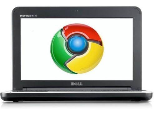 Das sind die Technik-Trends für 2011!