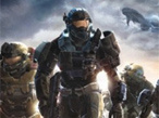 Halo  Reach: 20-Euro-Gutschein fr Amazon im neuen Heft