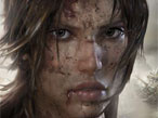 Actionspiel Tomb Raider���Square Enix