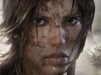 Actionspiel Tomb Raider©Square Enix