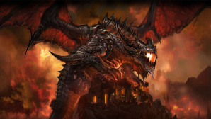World of Warcraft � Cataclysm © Blizzard