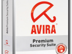 Avira Premium Security Suite 2011 © COMPUTER BILD