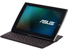 Tablet-PC Asus Eee Pad Slider © Asus