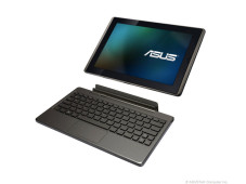 Tablet-PC Asus Eee Pad Transformer © Asus