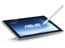 Tablet-PC Asus Eee Slate EP121 © Asus