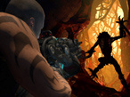 Red Faction � Armageddon���THQ