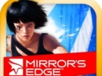Actionspiel Mirror's Edge: Faith © Electronic Arts