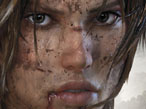 Tomb Raider: Serien-Neustart verschoben