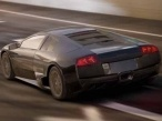 Need for Speed  Shift 2 Unleashed: Erscheinungstermin steht
