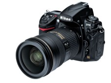 Nikon D700 © AUDIO VIDEO FOTO BILD