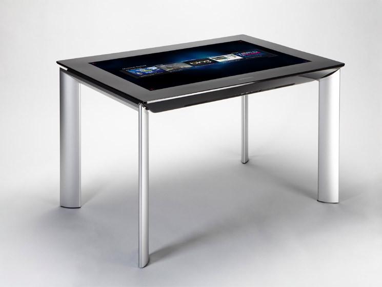 microsoft surface tisch