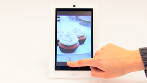 Video: Tablet-PC Creative Ziio