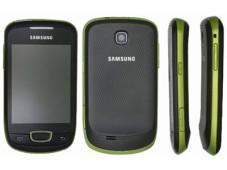 Android-Smartphone Samsung Galaxy Mini ©samsunghub.com
