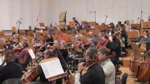 Actionspiel Moorhuhn – Tiger & Chicken: Orchester ©Phenomedia Publishing