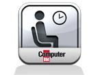 Worktimes-Logo���COMPUTER BILD
