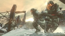 Actionspiel Killzone 3: Helghan © Sony
