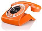 DECT-Telefon Grundig Sixty ©Sagem