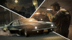 Mafia 3 © Take-Two