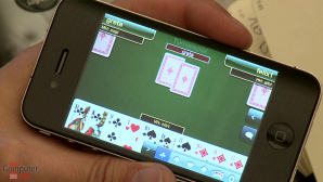 Video-Tipp: ProSkat � das Kartenspiel Skat f�rs iPhone