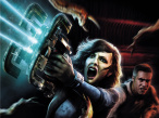 Dead Space 2: Add-on kommt im M�rz