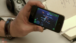 Video-Tipp: Starwalk-App