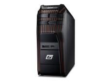 Acer Aspire G5910 Predator ©Acer