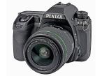 Test: Pentax K-5©COMPUTER BILD