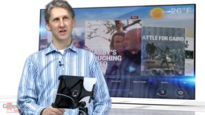 Video: The Daily – die Tageszeitung der Zukunft?