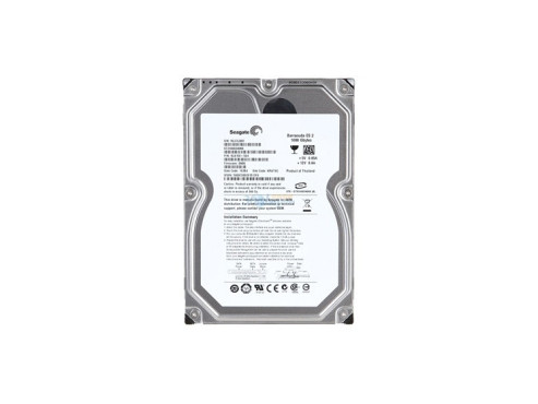 Seagate Barracuda ES.2 ST31000340NS