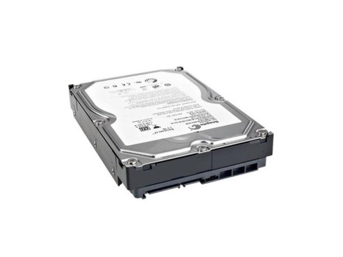 Seagate Barracuda LP 5900.12 ST31500541AS © Seagate