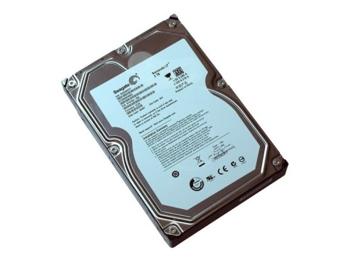 Seagate Barracuda LP ST3200542AS