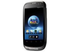Smartphone Viewsonic V350 ©Viewsonic