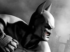 Actionspiel Batman – Arkham City: Batman���Warner Bros.