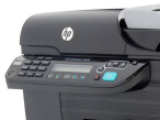 Hewlett-Packard HP Officejet 4500 © COMPUTER BILD
