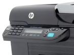Hewlett-Packard HP Officejet 4500©COMPUTER BILD