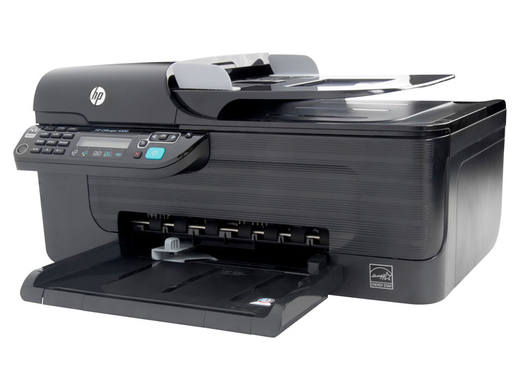 HP OFFICEJET 4500 FREE DOWNLOAD