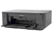 Canon Pixma MG5150&nbsp;&copy;&nbsp;COMPUTER BILD