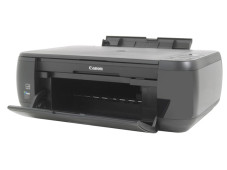 Canon Pixma MP280&nbsp;&copy;&nbsp;COMPUTER BILD