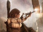Waffen f�r Fable 3 ©Microsoft