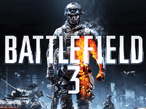 Actionspiel Battlefield 3: Packshot���Electronic Arts