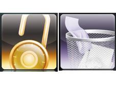 Samsung: Diebstahlschutz aktivieren Die Funktionen Mobile Phone Remote Lock und Wipe aktivieren Sie online via . ©Samsung