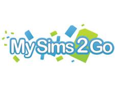 MySims2Go ©MySims2Go.com