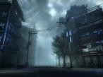 Silent Hill � Downpour ©Konami