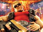 Duke Nukem Forever © Take 2