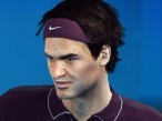Sportspiel Top Spin 4: Roger Federer���Take-Two