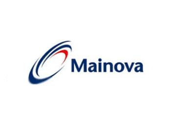 Mainova Aktiengesellschaft ©Mainova Aktiengesellschaft